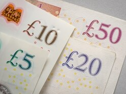 Businesses urged to apply for funding in Wolverhampton through grants scheme