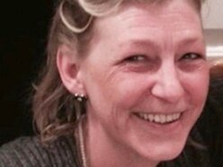 Parents of Novichok victim Dawn Sturgess question why ex-spy was housed in city