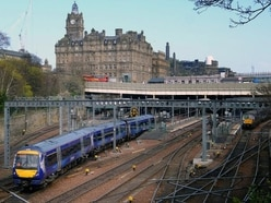 Medieval and Roman treasures stolen from train