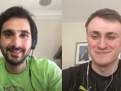 How will Walsall fans get refunds if League Two is cancelled? Liam Keen and Nathan Judah discuss - WATCH