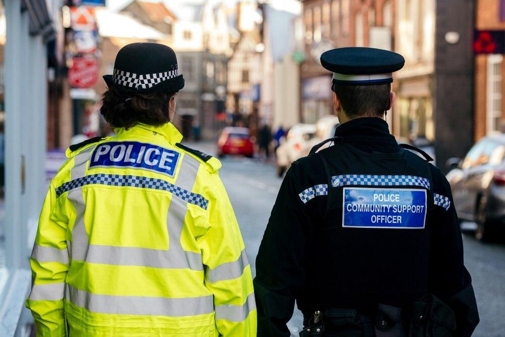 Woman In 80s Has 500 Stolen In Distraction Theft In Dudley