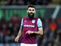 Aston Villa willing to listen to offers for Mile Jedinak