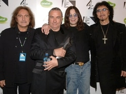 Tony Iommi and Geezer Butler to take part in exclusive exhibition event in Birmingham