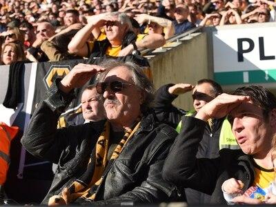Wolves' Fans Verdict v Watford: Time for starting Xl to change