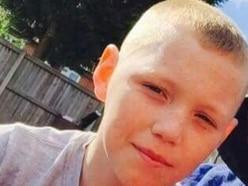 Teen killed passenger in Bilston crash after doing wheelies on stolen motorbike
