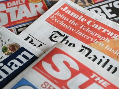 'Fake news' detection tool launches in UK
