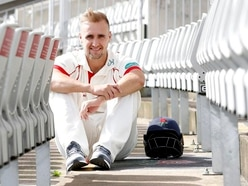 Liam Livingstone leads Lancashire in last-ball victory over Yorkshire