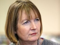 Harriet Harman renews calls for law change after Natalie Connolly death