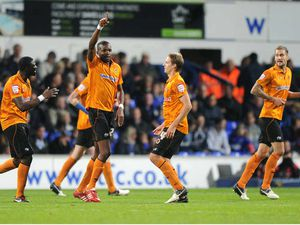 Match preview - Ipswich v Wolves