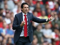 Arsenal v Wolves: Get the low-down on Unai Emery's side