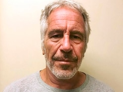 Jeffrey Epstein signed will two days before death, records show