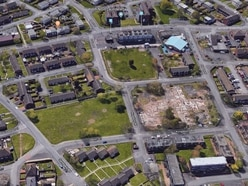 Concerns raised over planned new homes in Tipton