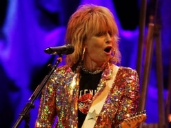 The Pretenders, Symphony Hall, Birmingham – review and pictures