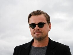 Environmental fund backed by DiCaprio pledges millions of dollars to help Amazon