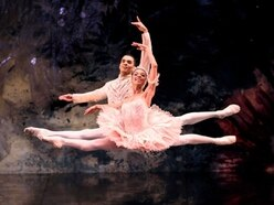 The Nutcracker, Birmingham Royal Ballet, Birmingham Hippodrome - review