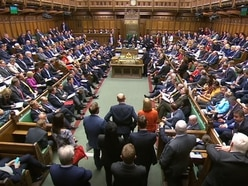 Express & Star comment: Bullying in Commons is offensive
