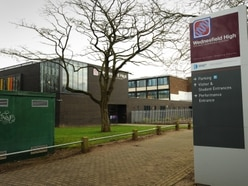 Improving Wednesfield academy is 'unrecognisable'