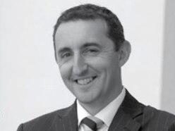 New boss of Wolverhampton academy announced