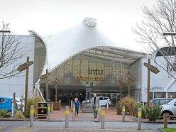 Hopes over Merry Hill investment plans despite owner's £502m losses