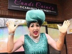 First LGBT bar opening in Cannock