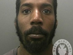 Jamelia's stepbrother convicted of Birmingham gun murder