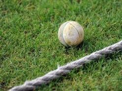 West Indies Under-19s hit the headlines again