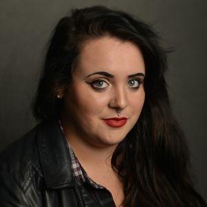 Rebecca Sayce