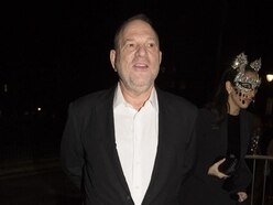 Harvey Weinstein to be arrested in New York on Friday – reports