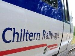 Chiltern Railways reduces services during coronavirus outbreak