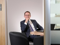 Higgs & Sons advises on gem of a deal
