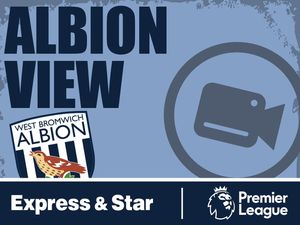Albion VIEW
