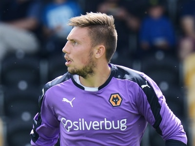 Wolves confirm plans to release 13 fringe players