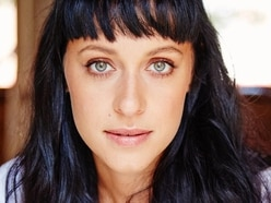 Home And Away actress dies after horror crash on Boxing Day