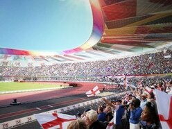Birmingham made to wait over Commonwealth Games bid