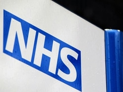 Cancer waiting time performance rates drop to lowest ever, analysis shows