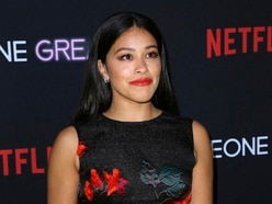 Gina Rodriguez apologises for using the N-word in Instagram video