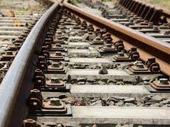 Person dies after being hit by train in the Black Country