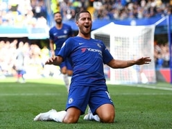 Hazard can fulfil potential at Chelsea – Zola