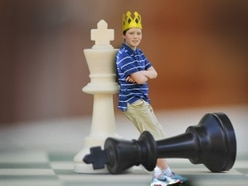 Bewdley chess star makes national final
