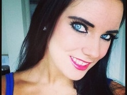 Natalie Connolly murder trial told of victim's drink habit
