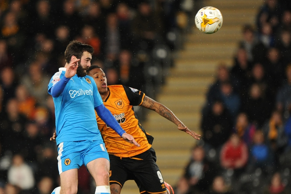 Wolves extend their ideal start to season at Hull