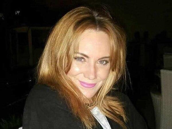 Storm Doris: Wolverhampton Council to sue over Tahnie Martin death
