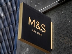 M&S reveals falling profits and plans for another 110 store closures