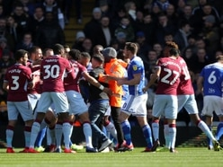 FA charge for Aston Villa and Birmingham City following Second City derby