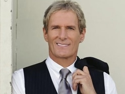 I still get asked about my hair, says Michael Bolton ahead of Birmingham gig