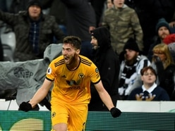 Preview: Wolves v Newcastle – seventh heaven?