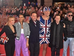 Britain's Got Talent semi-final acts picked ahead of live shows