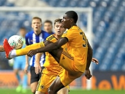 Comment: The Wolves trio in need of a fresh start
