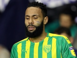 Kyle Bartley: West Brom are more together