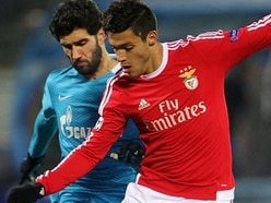 Raul Jimenez: Who is the Mexico international set for Wolves?